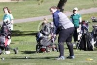 Gallery: Girls Golf Whidbey Shootout